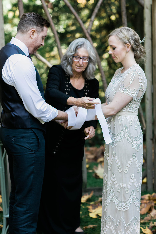 Alicia+Ryan_Seattle_Wedding_Adina+Preston+Weddings243.jpg