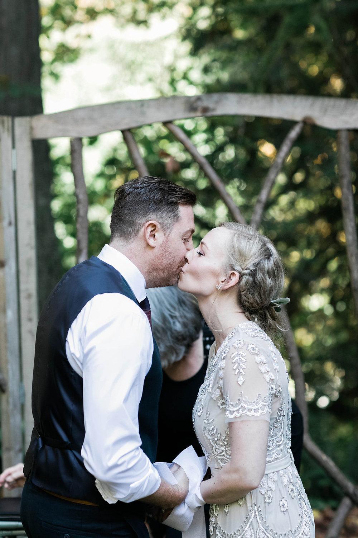 Alicia+Ryan_Seattle_Wedding_Adina+Preston+Weddings257.jpg