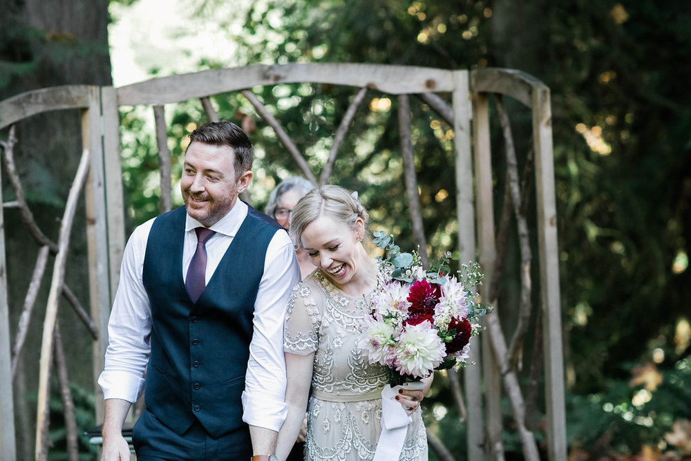 Alicia+Ryan_Seattle_Wedding_Adina+Preston+Weddings263.jpg