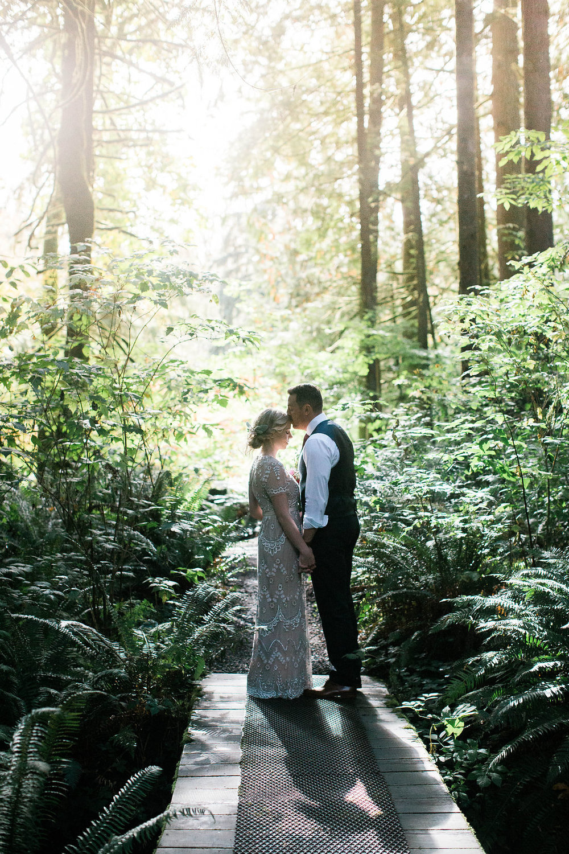 Alicia+Ryan_Seattle_Wedding_Adina+Preston+Weddings308.jpg