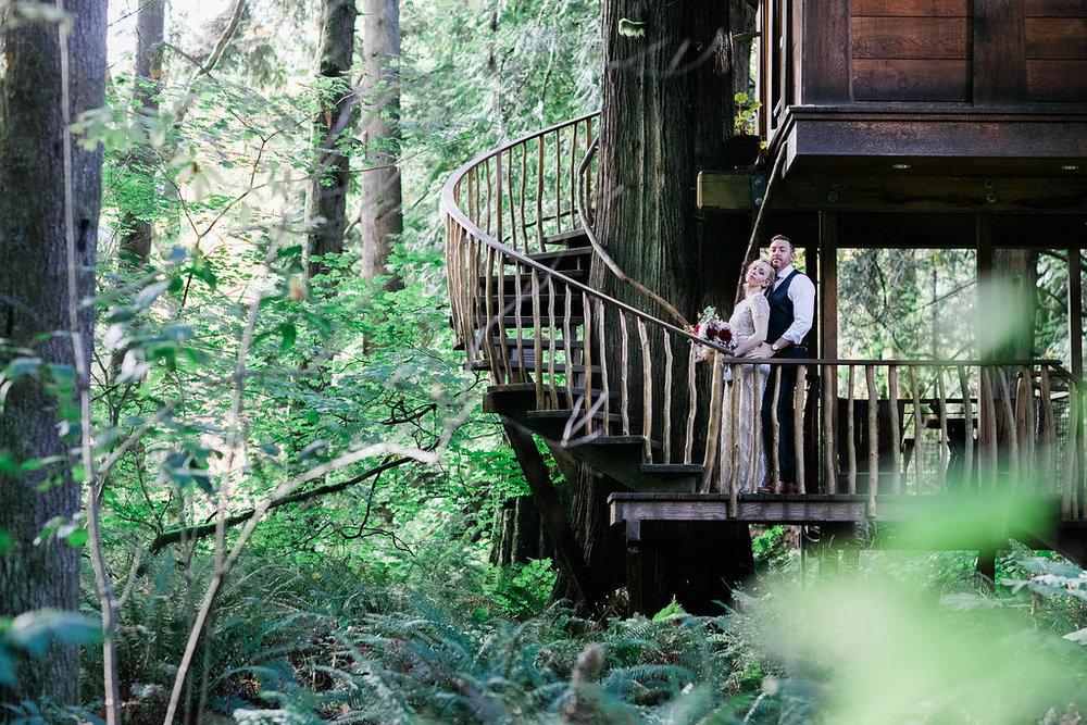 Alicia+Ryan_Seattle_Wedding_Adina+Preston+Weddings334.jpg