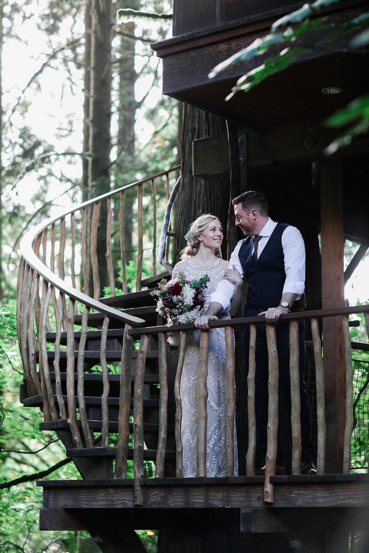 Alicia+Ryan_Seattle_Wedding_Adina+Preston+Weddings350.jpg
