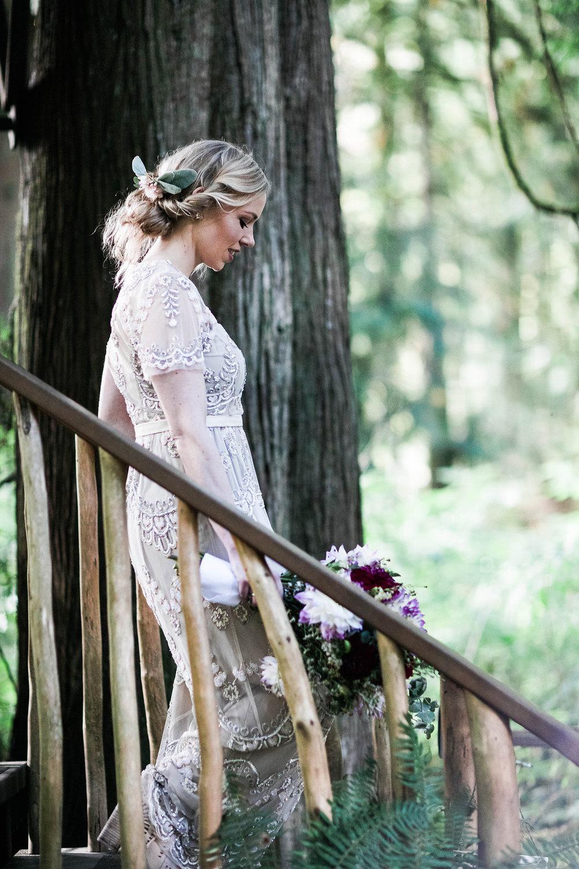 Alicia+Ryan_Seattle_Wedding_Adina+Preston+Weddings355.jpg