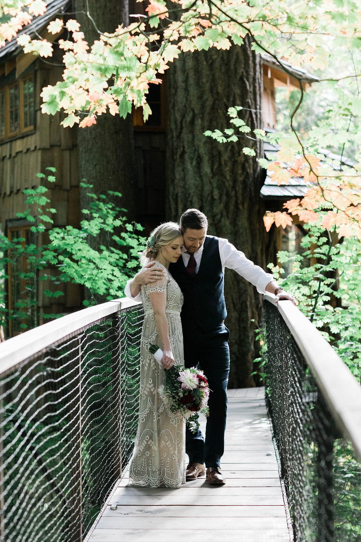 Alicia+Ryan_Seattle_Wedding_Adina+Preston+Weddings357.jpg