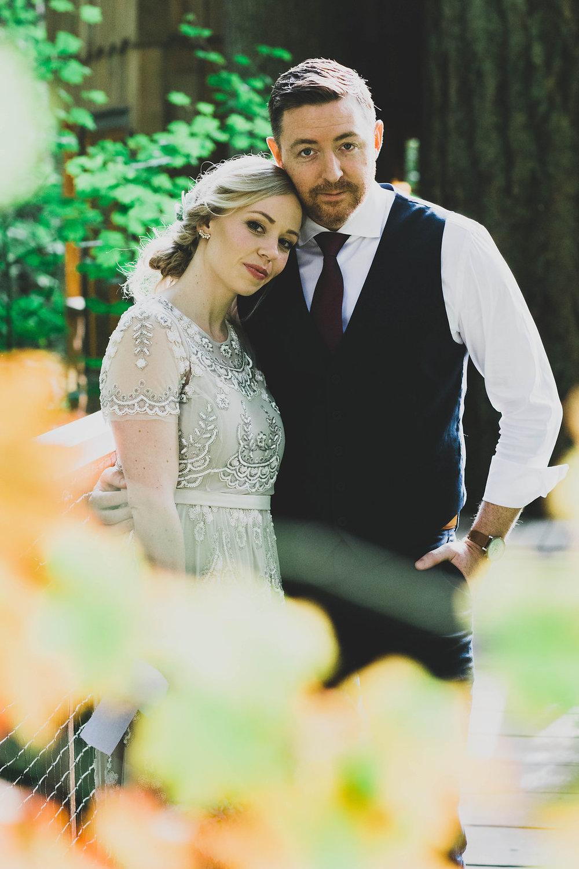 Alicia+Ryan_Seattle_Wedding_Adina+Preston+Weddings375.jpg