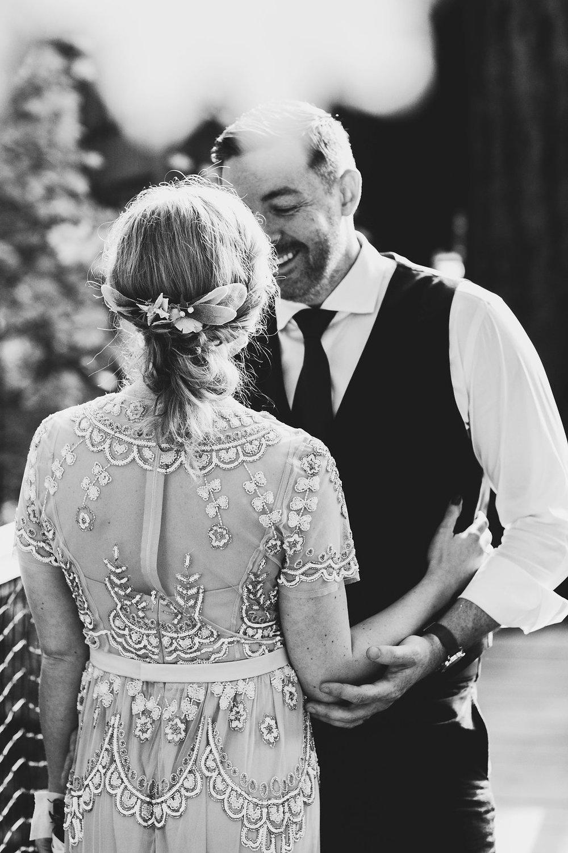 Alicia+Ryan_Seattle_Wedding_Adina+Preston+Weddings377.jpg