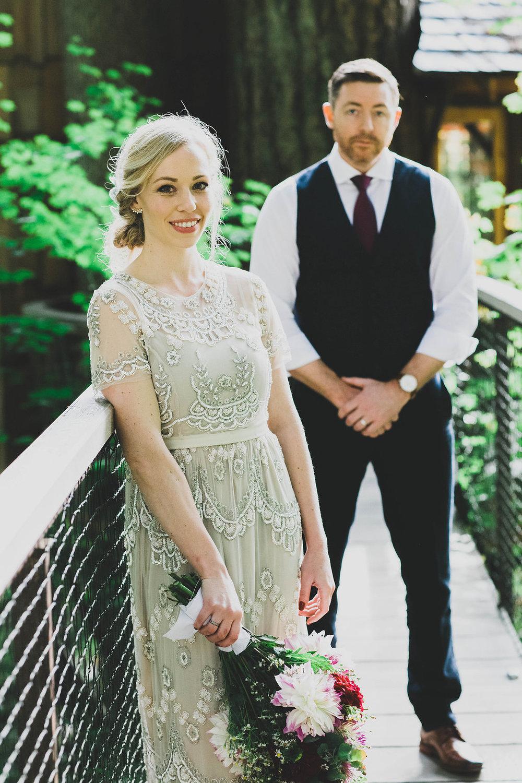 Alicia+Ryan_Seattle_Wedding_Adina+Preston+Weddings381.jpg
