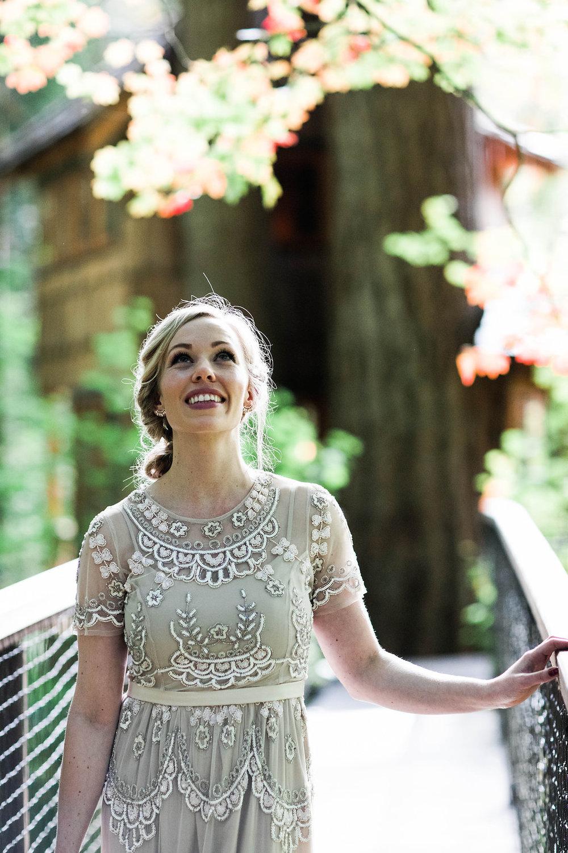 Alicia+Ryan_Seattle_Wedding_Adina+Preston+Weddings389.jpg