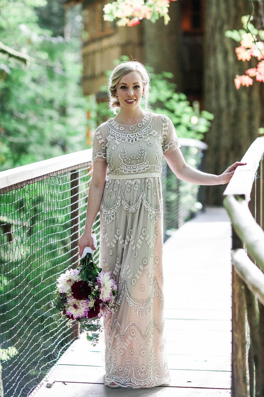 Alicia+Ryan_Seattle_Wedding_Adina+Preston+Weddings394.jpg