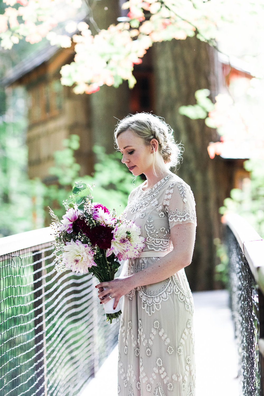 Alicia+Ryan_Seattle_Wedding_Adina+Preston+Weddings400.jpg
