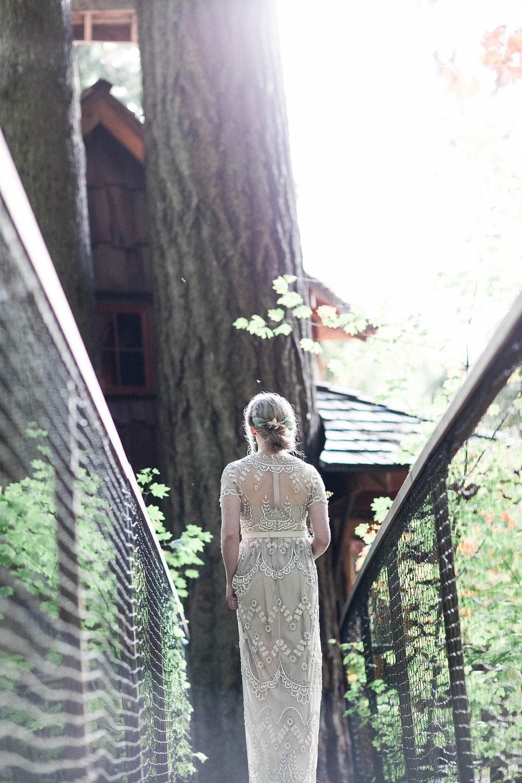 Alicia+Ryan_Seattle_Wedding_Adina+Preston+Weddings419.jpg