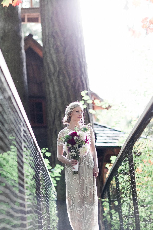 Alicia+Ryan_Seattle_Wedding_Adina+Preston+Weddings424.jpg