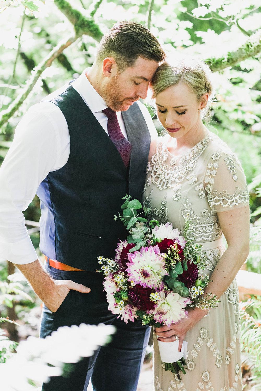 Alicia+Ryan_Seattle_Wedding_Adina+Preston+Weddings450.jpg