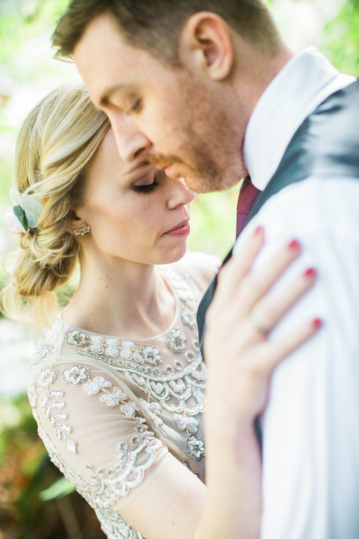 Alicia+Ryan_Seattle_Wedding_Adina+Preston+Weddings487-2.jpg