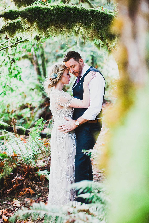 Alicia+Ryan_Seattle_Wedding_Adina+Preston+Weddings483.jpg