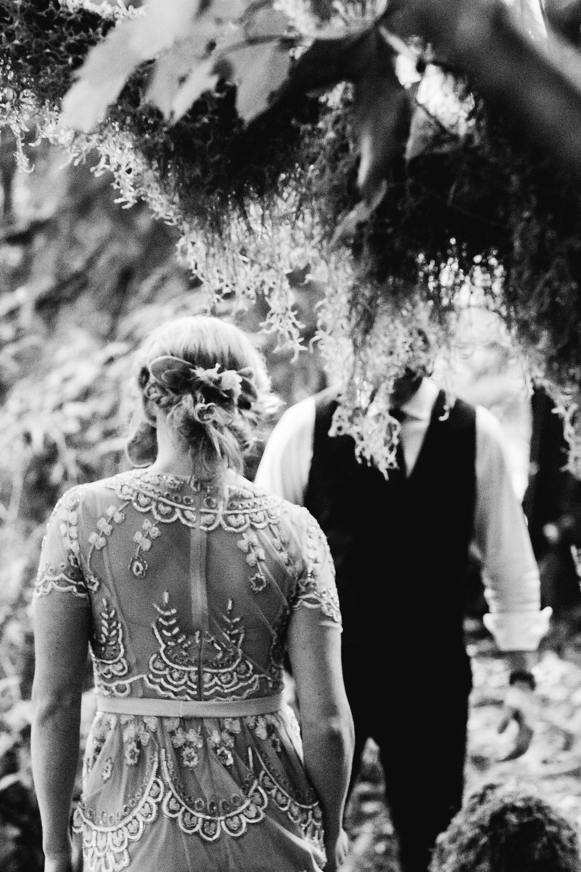 Alicia+Ryan_Seattle_Wedding_Adina+Preston+Weddings493.jpg