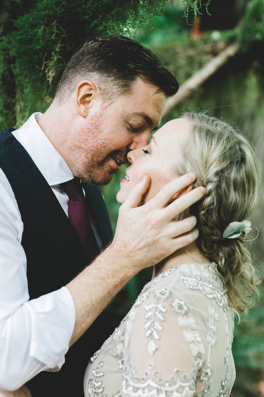 Alicia+Ryan_Seattle_Wedding_Adina+Preston+Weddings508.jpg