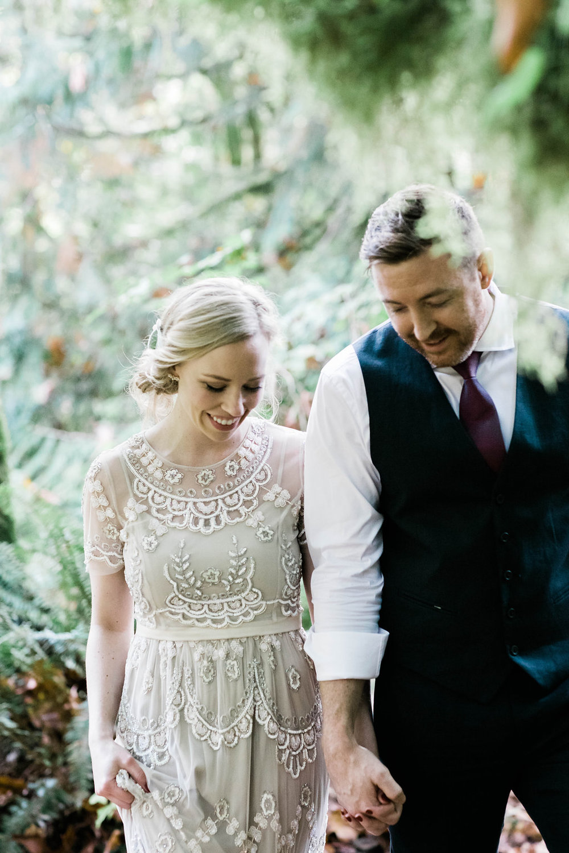 Alicia+Ryan_Seattle_Wedding_Adina+Preston+Weddings496.jpg