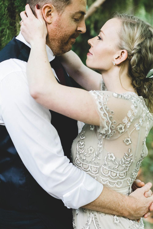 Alicia+Ryan_Seattle_Wedding_Adina+Preston+Weddings515.jpg