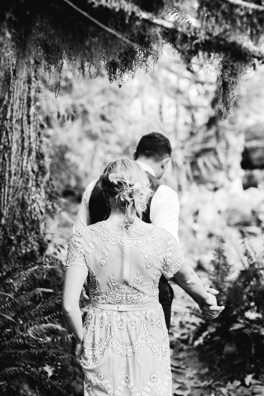 Alicia+Ryan_Seattle_Wedding_Adina+Preston+Weddings529.jpg