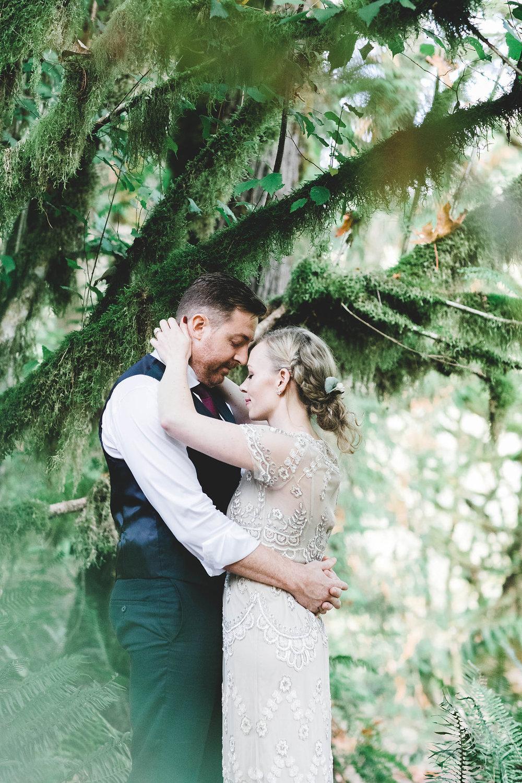 Alicia+Ryan_Seattle_Wedding_Adina+Preston+Weddings525.jpg