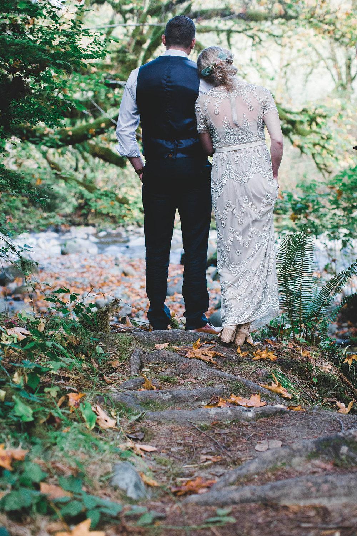Alicia+Ryan_Seattle_Wedding_Adina+Preston+Weddings550.jpg