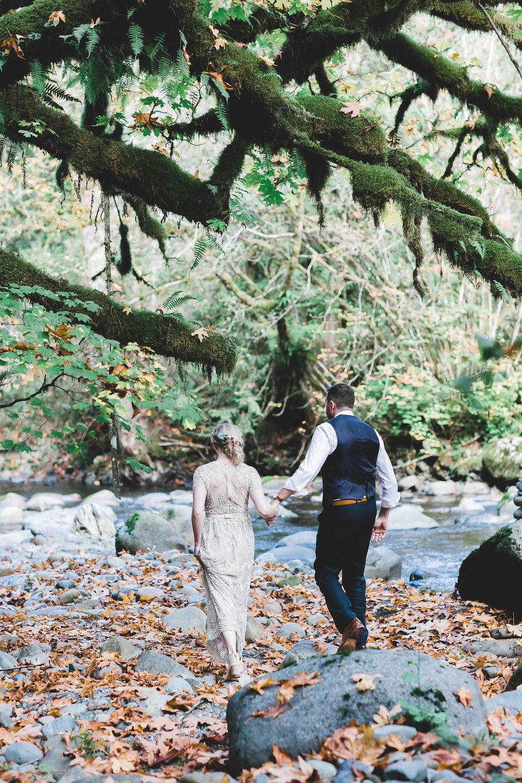 Alicia+Ryan_Seattle_Wedding_Adina+Preston+Weddings559.jpg