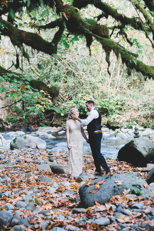Alicia+Ryan_Seattle_Wedding_Adina+Preston+Weddings574.jpg