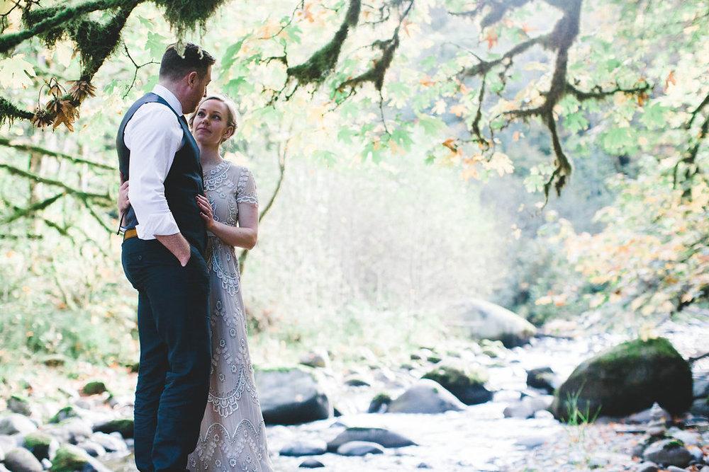Alicia+Ryan_Seattle_Wedding_Adina+Preston+Weddings588.jpg