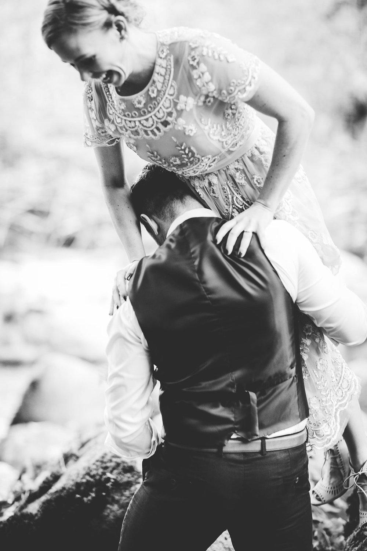Alicia+Ryan_Seattle_Wedding_Adina+Preston+Weddings604.jpg