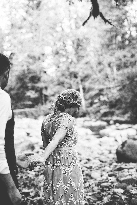 Alicia+Ryan_Seattle_Wedding_Adina+Preston+Weddings607.jpg