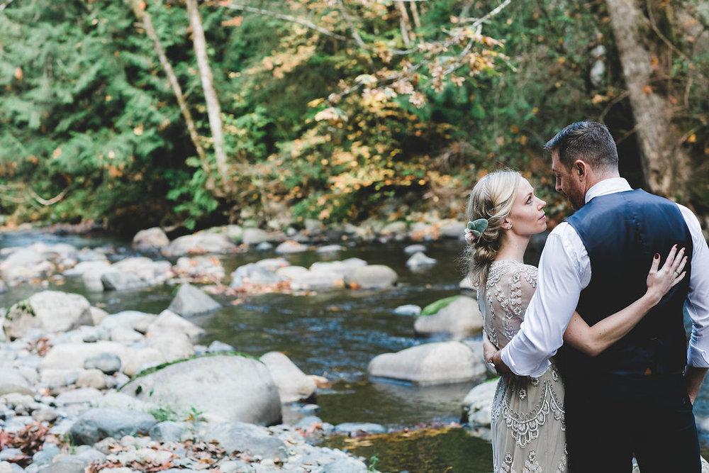 Alicia+Ryan_Seattle_Wedding_Adina+Preston+Weddings616.jpg