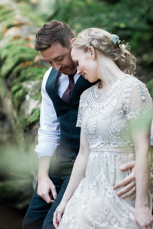 Alicia+Ryan_Seattle_Wedding_Adina+Preston+Weddings630.jpg