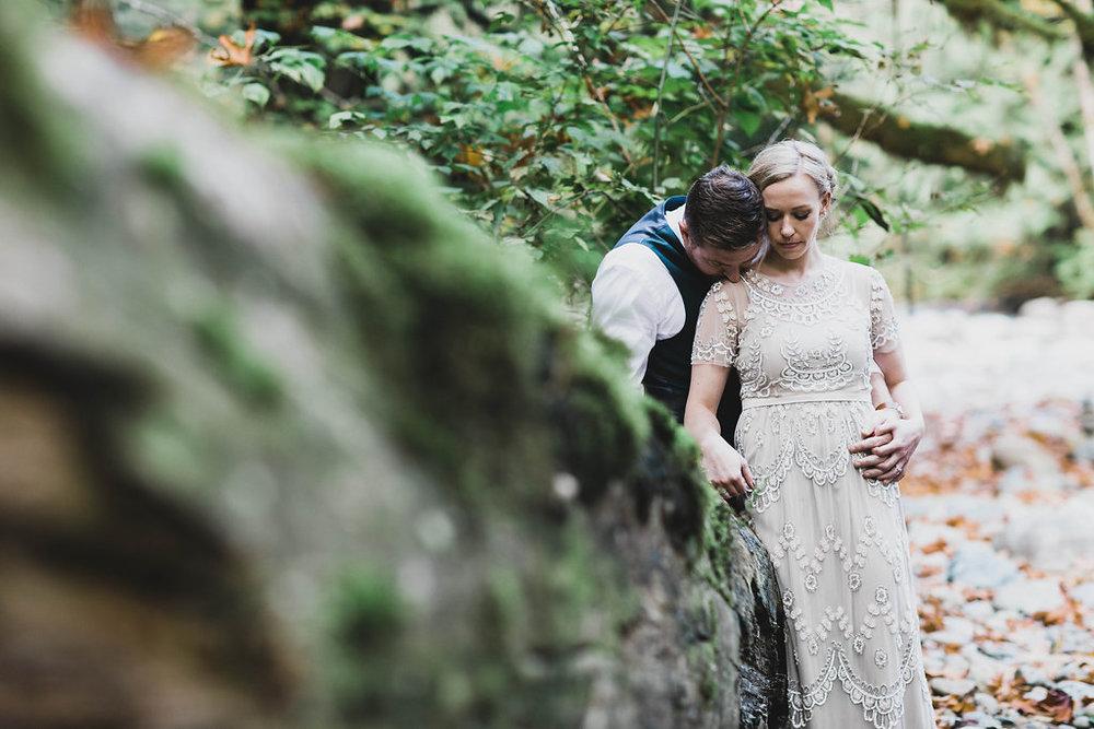 Alicia+Ryan_Seattle_Wedding_Adina+Preston+Weddings647.jpg