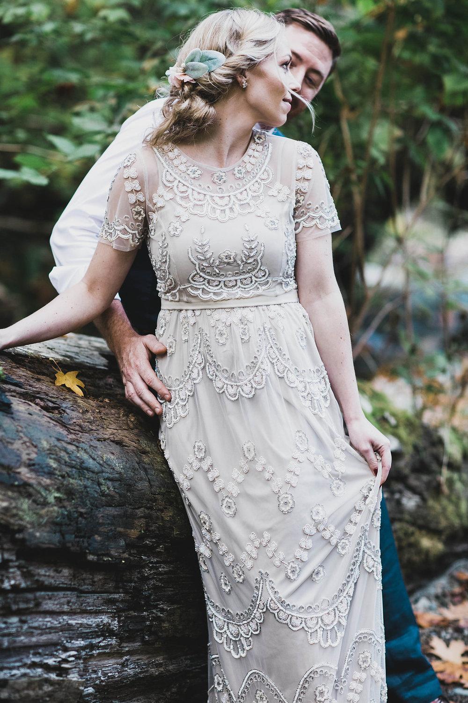Alicia+Ryan_Seattle_Wedding_Adina+Preston+Weddings650.jpg