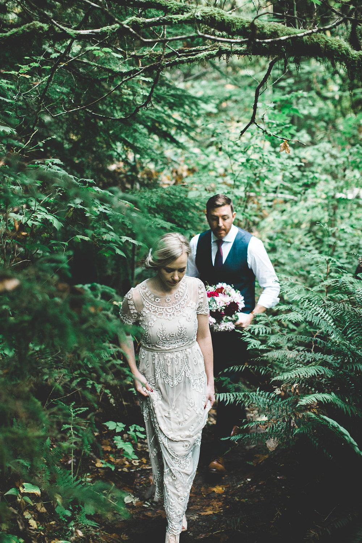 Alicia+Ryan_Seattle_Wedding_Adina+Preston+Weddings663.jpg