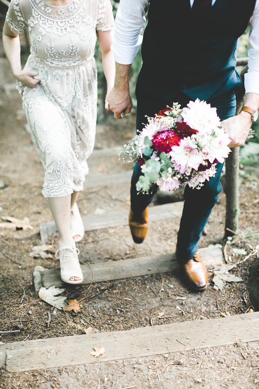 Alicia+Ryan_Seattle_Wedding_Adina+Preston+Weddings675.jpg