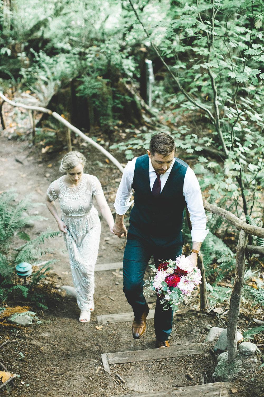 Alicia+Ryan_Seattle_Wedding_Adina+Preston+Weddings669.jpg