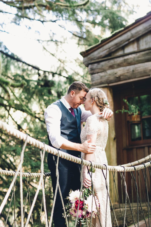 Alicia+Ryan_Seattle_Wedding_Adina+Preston+Weddings728.jpg