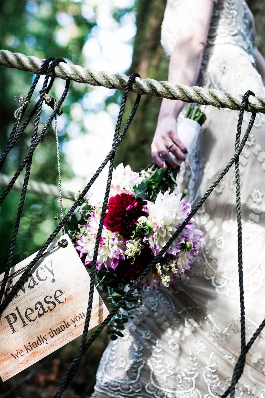 Alicia+Ryan_Seattle_Wedding_Adina+Preston+Weddings754.jpg
