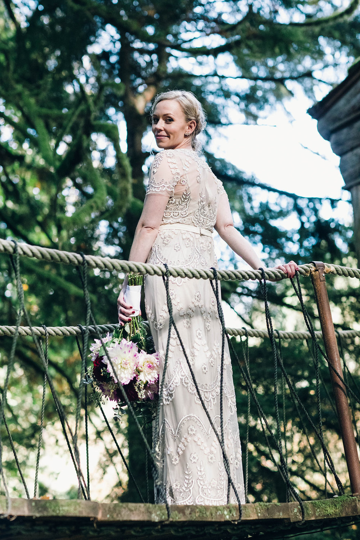 Alicia+Ryan_Seattle_Wedding_Adina+Preston+Weddings750.jpg