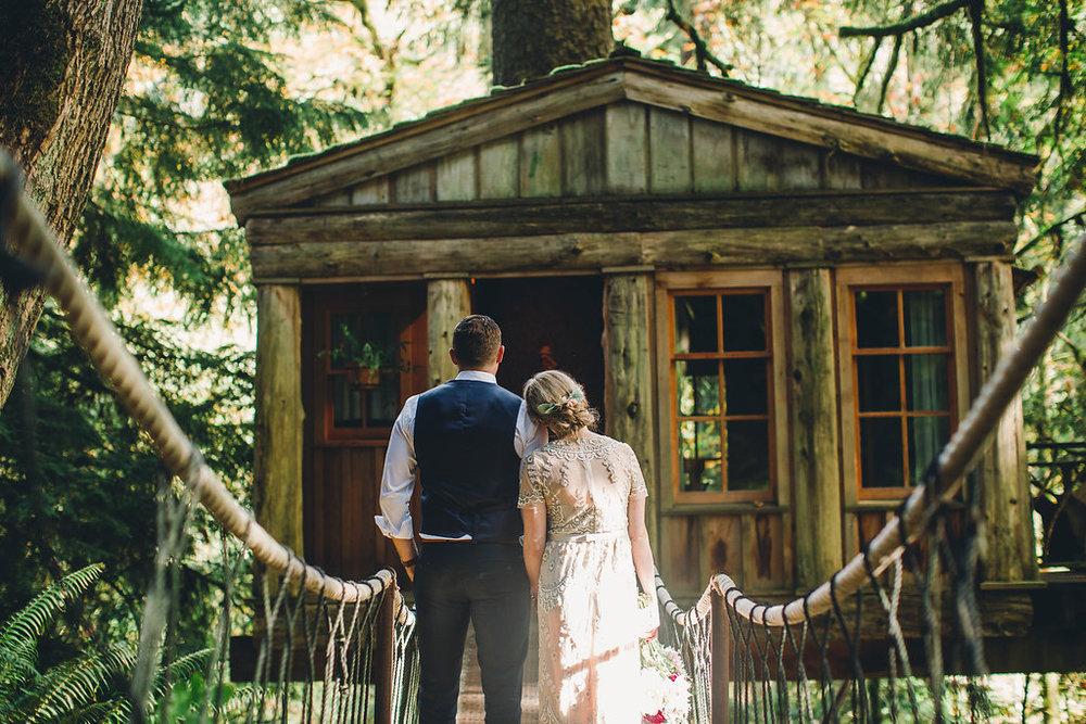 Alicia+Ryan_Seattle_Wedding_Adina+Preston+Weddings758.jpg