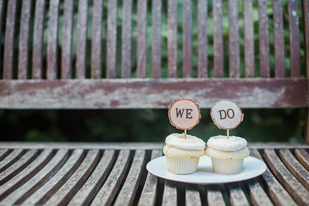 Alicia+Ryan_Seattle_Wedding_Adina+Preston+Weddings806.jpg