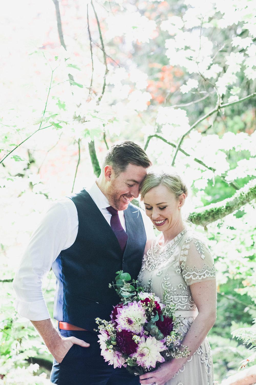 Alicia+Ryan_Seattle_Wedding_Adina+Preston+Weddings453.jpg