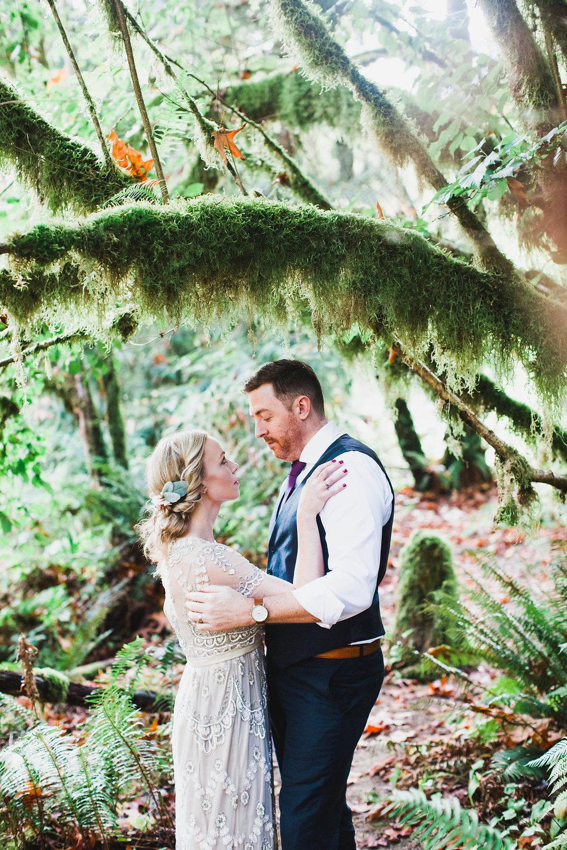Alicia+Ryan_Seattle_Wedding_Adina+Preston+Weddings474.jpg