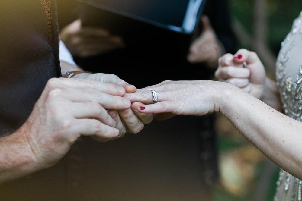 Alicia+Ryan_Seattle_Wedding_Adina+Preston+Weddings237.jpg