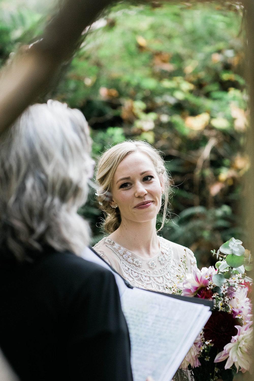 Alicia+Ryan_Seattle_Wedding_Adina+Preston+Weddings189.jpg
