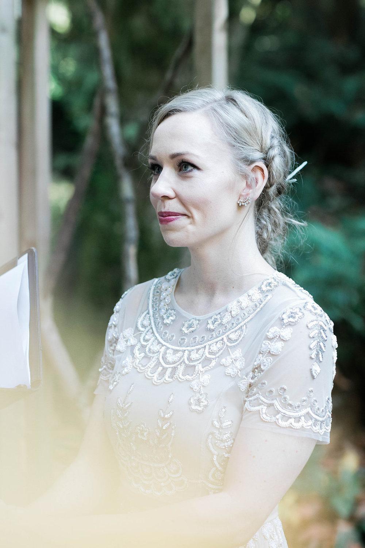 Alicia+Ryan_Seattle_Wedding_Adina+Preston+Weddings229.jpg