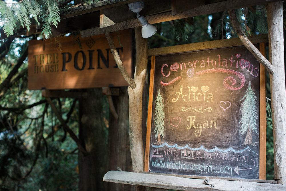 Alicia+Ryan_Seattle_Wedding_Adina+Preston+Weddings814.jpg