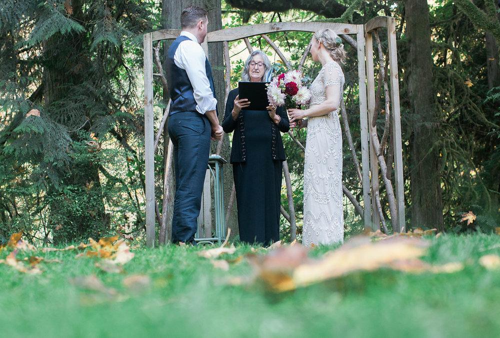 Alicia+Ryan_Seattle_Wedding_Adina+Preston+Weddings208.jpg
